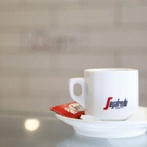 plastis-featured-coffee