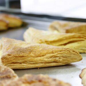 Παραδοσιακή Τυρόπιτα